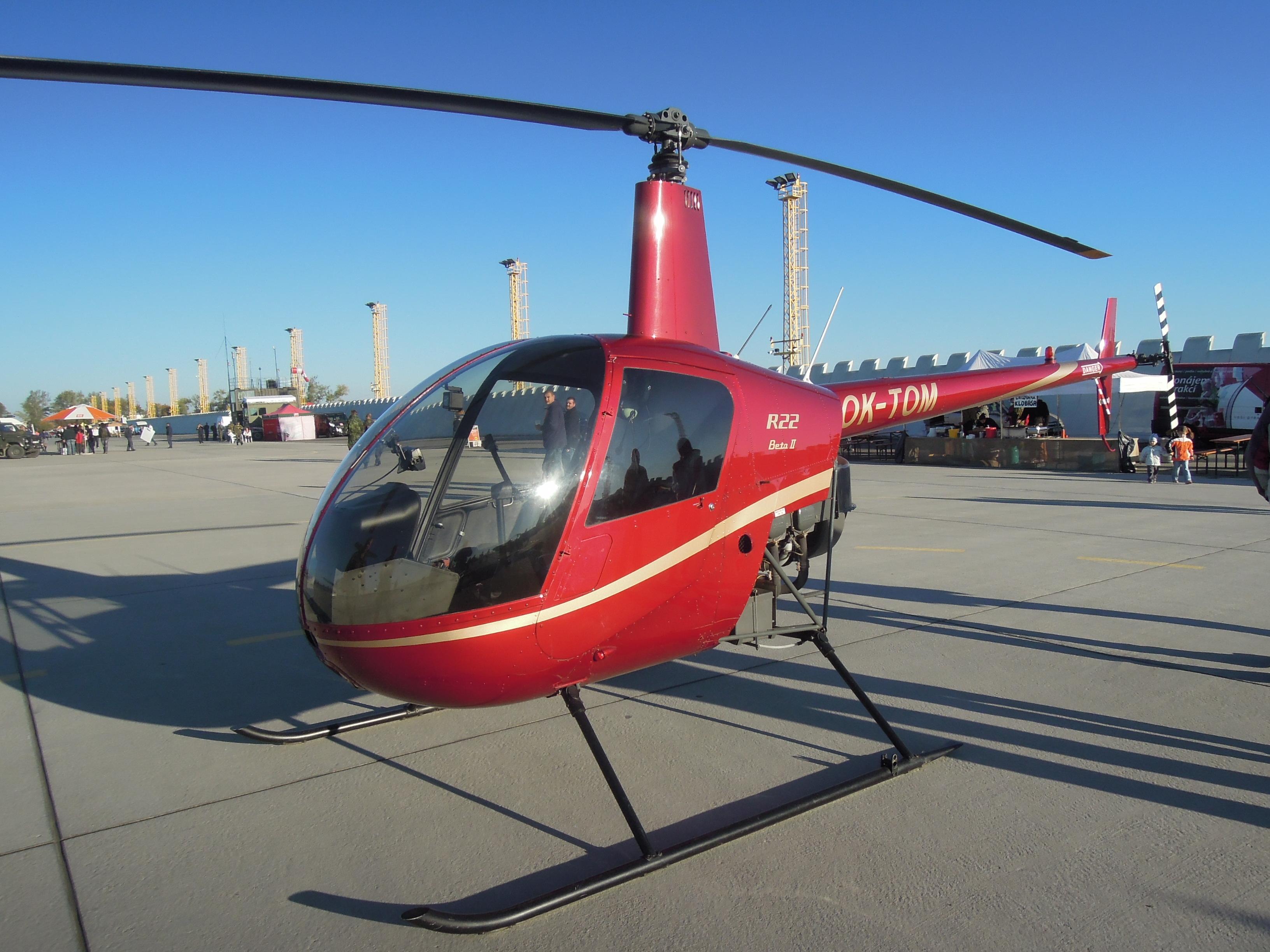 Elicottero R22 : Elicottero di smurd fotografia editoriale immagine di emergenza
