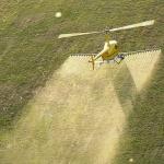 sisteme-spray-agricultura-01