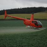 sisteme-spray-agricultura-03