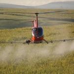 sisteme-spray-agricultura-04
